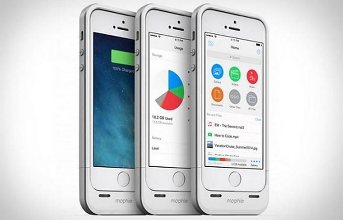 Для владельцев iPhone 5 этот девайс станет просто незаменим. Для начала, он является великолепным за