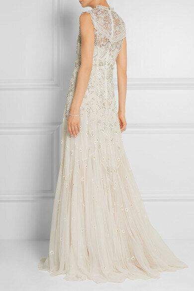 свадебные-платья-2016-фото15.jpg