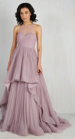 свадебные-платья-2016-фото26.jpg