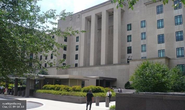Госдеп США незнает, кто получил $400 млн иранского выкупа