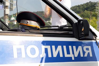 В Российской Федерации предлагают сделать «лингвистическую полицию»