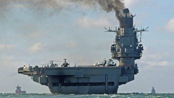Песков: военная операция Российской Федерации вСирии продолжается