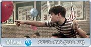 http//img-fotki.yandex.ru/get/25232/3081058.54/0_17b36e_4ef0ea46_orig.jpg