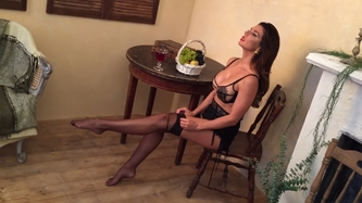 http://img-fotki.yandex.ru/get/25232/340462013.139/0_354960_943d7baf_orig.jpg