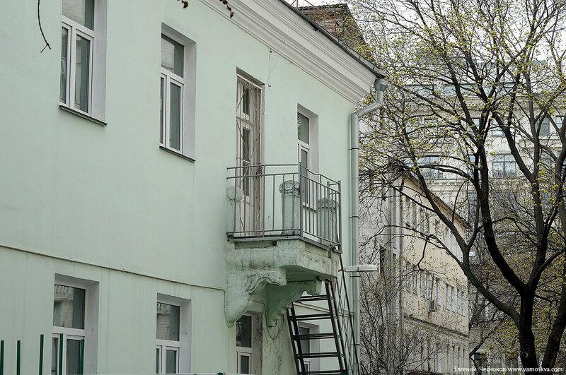 Весна. Казарменный переулок. 24.04.16.05..jpg