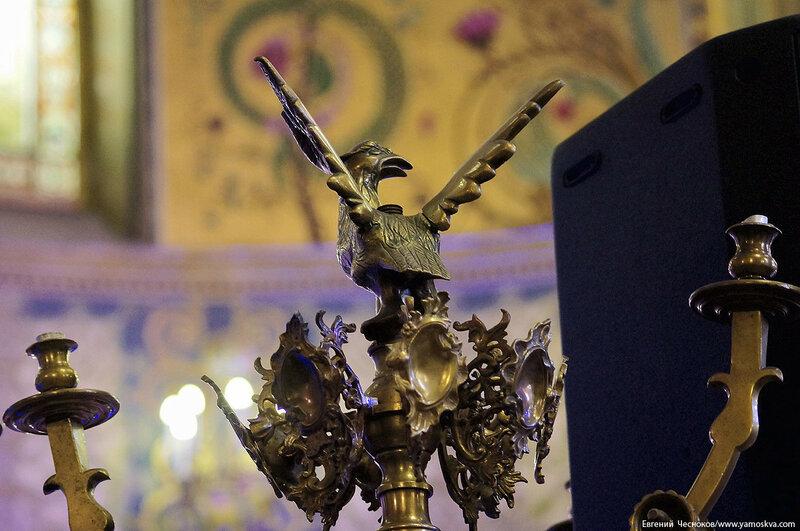 Лето. Моск хоральная синагога. 02.06.16.33..jpg