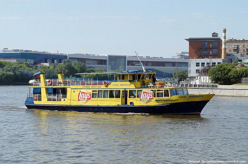 73. Москва река. 26.06.16.03..jpg