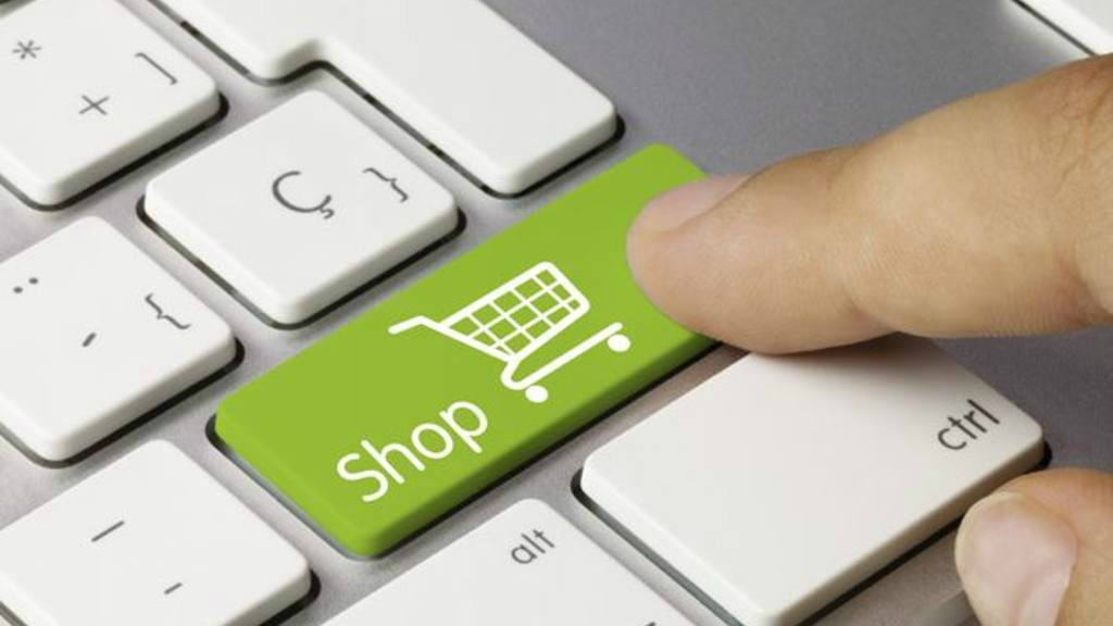 почему люди покупают товары по заявленным ценам