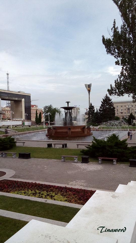 фонтан-9.jpg