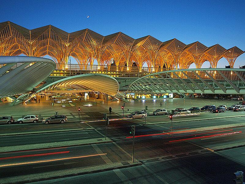 Lisboa_Gare do Oriente.jpg