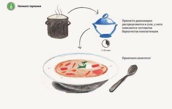 https://img-fotki.yandex.ru/get/25232/60534595.140c/0_1a7252_1d9b3d21_XL.jpg