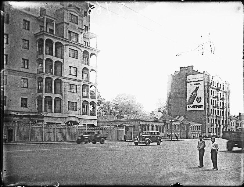 6809 1-я Мещанская (просп. Мира) 1940.jpg
