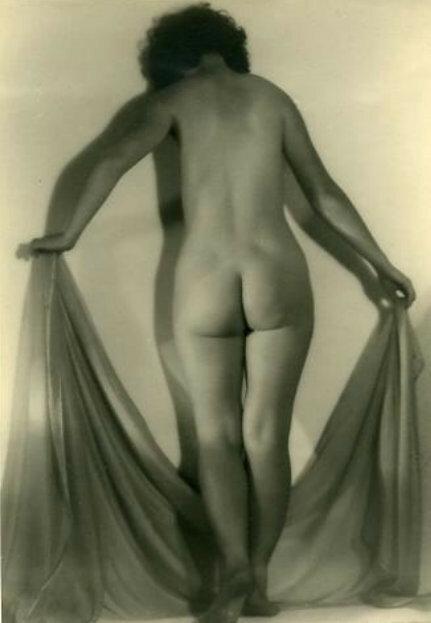 Маргарита Александровна Чардынина (Барская) (1903-1939)  Гринберг..jpg