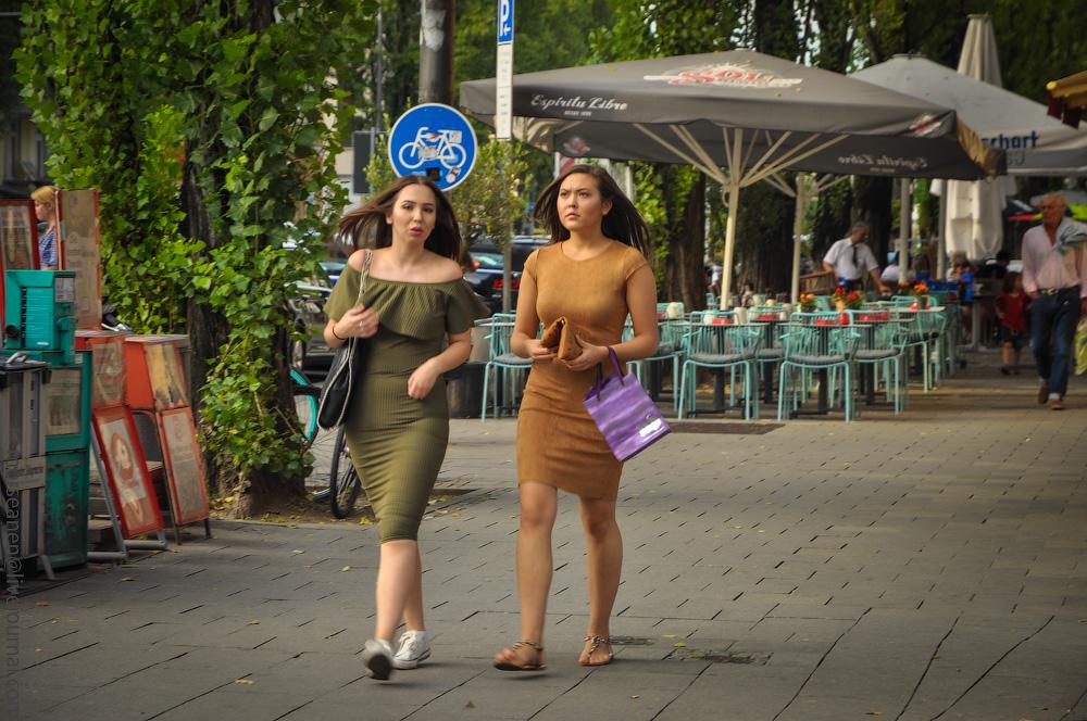 Munich-August-(35).jpg