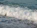 Толстых Валерия (рук. Волкова Наталья Александровна) - Морская волна