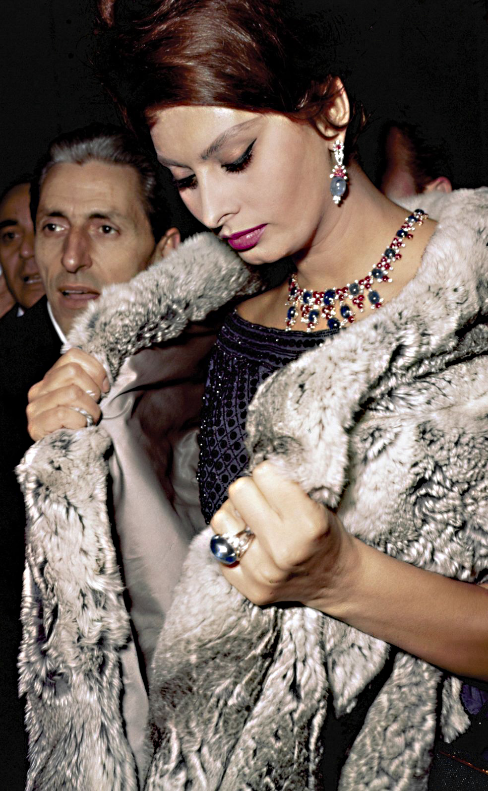 Sophia Loren,1962.jpg