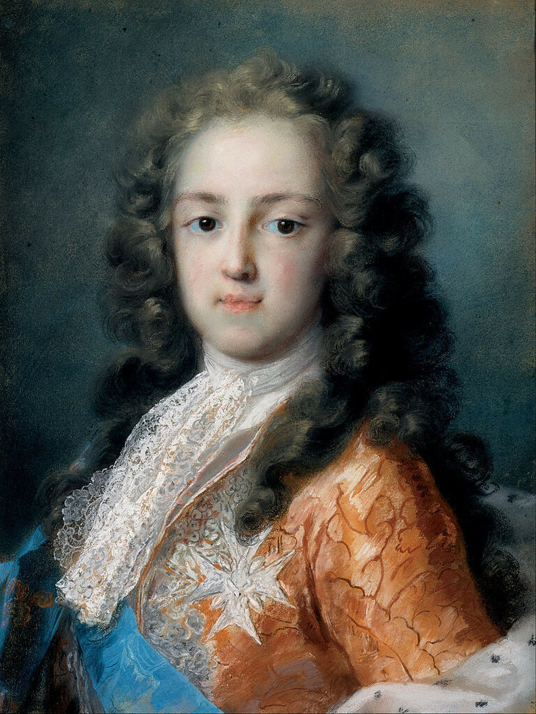 Rosalba_Carriera_-_Louis_XV_of_France_(1710-1774)_as_Dauphin_-_Google_Art_Project1720-21.jpg