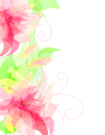 Cute_Floral_Decoration_Transparent_PNG_Clipart.png