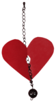 feli_weh_heart on chain.png