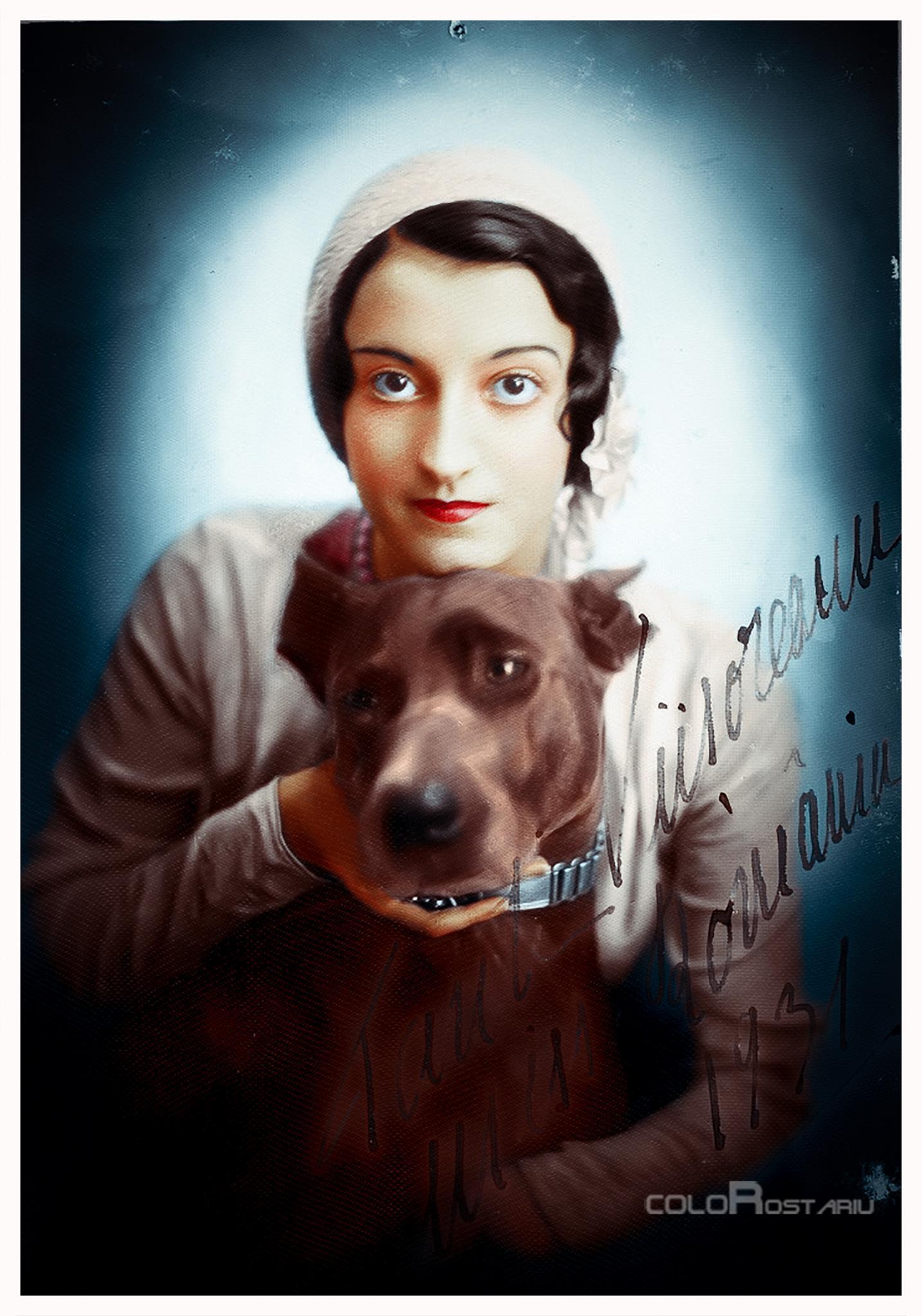 miss-romania-1931-tauti-vusoreanu-miss-world-miss-universe.jpg