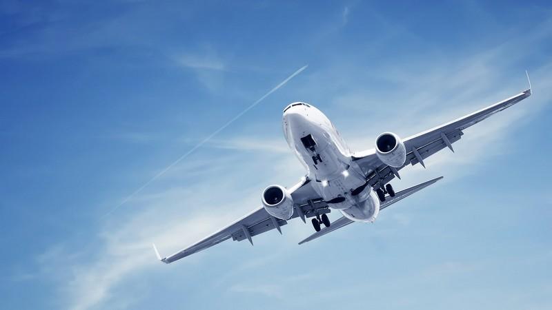 Авиаторы поделились самыми «страшными секретами» своей профессии