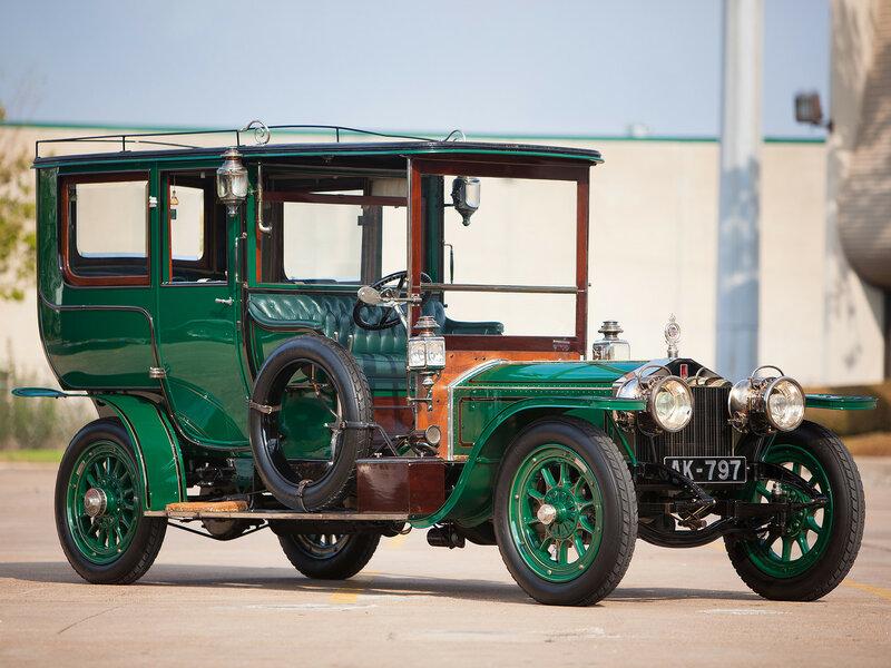 1907 Rolls-Royce Silver  Ghost.jpg