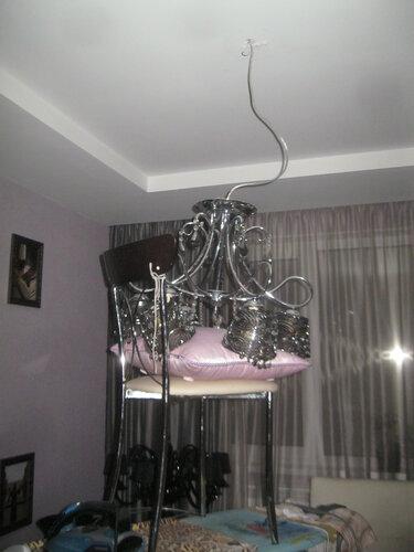 Вызов электрика аварийной службы в квартиру (Петергофское шоссе, Красносельский район СПб).