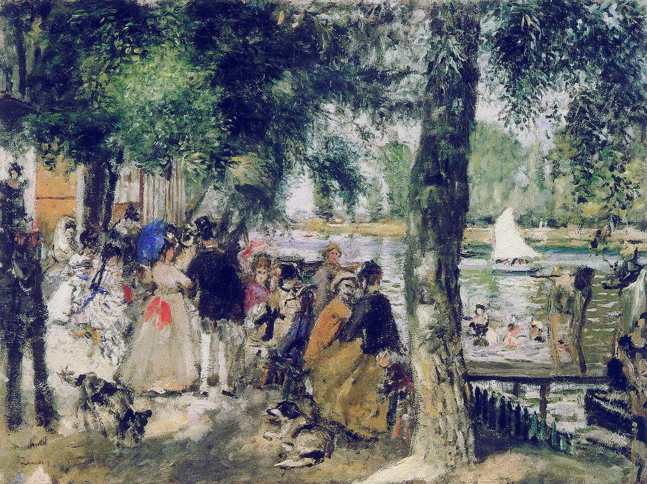 La Grenouillere 01, 1869.jpg