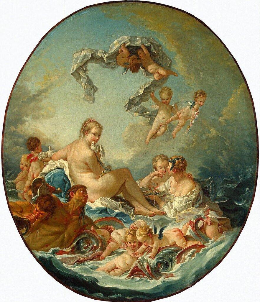 34.������ ������ (����� 1743) (103 x 87) (�-���������, �������).jpg