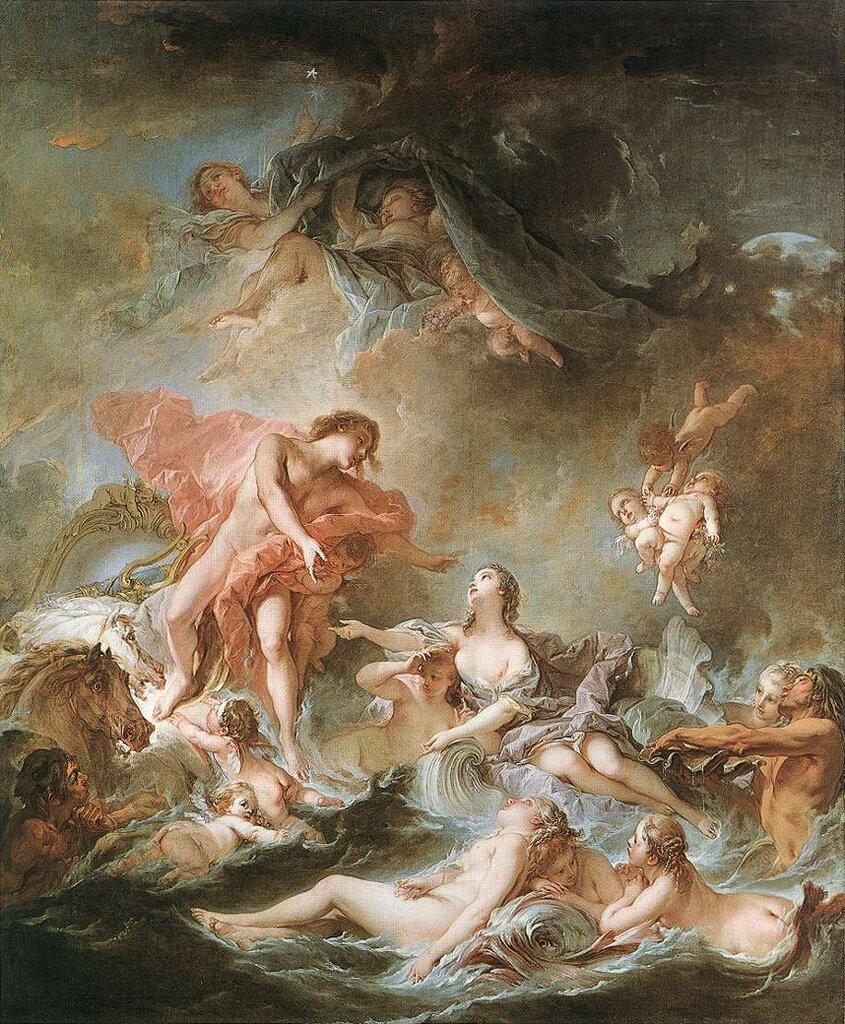 70.����� ������ (1752) (318 � 261) (������, �������� �������).jpg