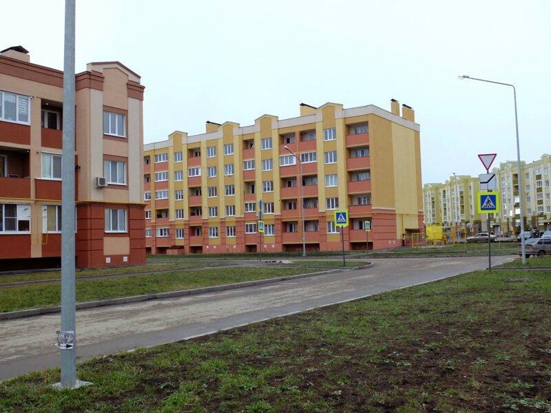 Южный город Елка 318.JPG