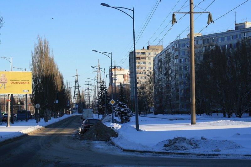 Промышленный район 010.JPG