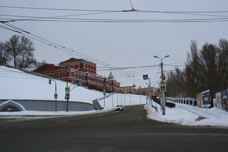 Прогулка после снегопада 145.JPG
