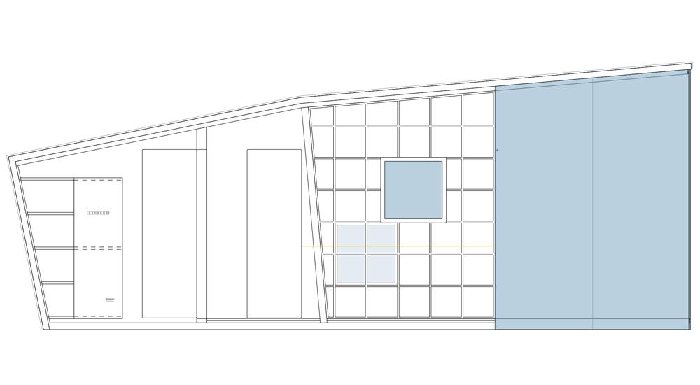 Manshausen_Stinessen-Arkitektur_17.jpg
