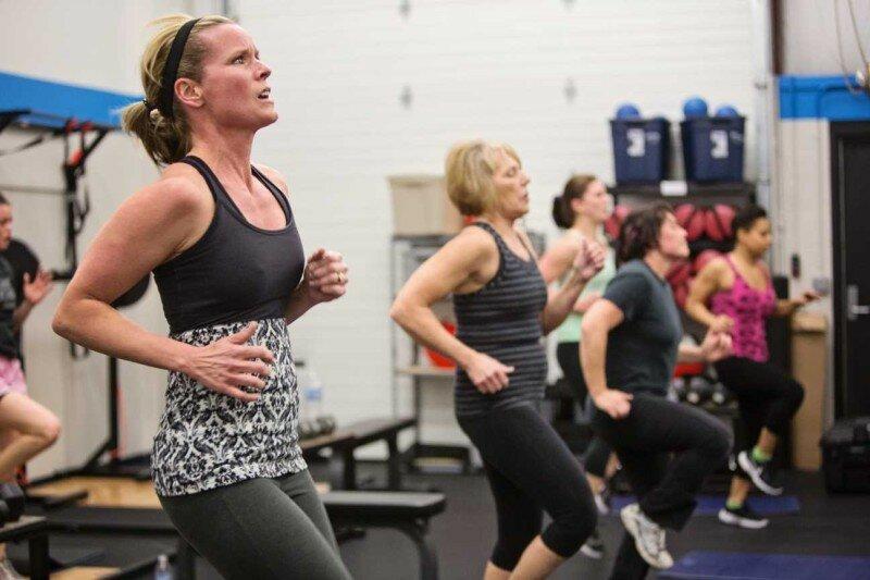 Как ускорить свой метаболизм мужчинам и женщинам