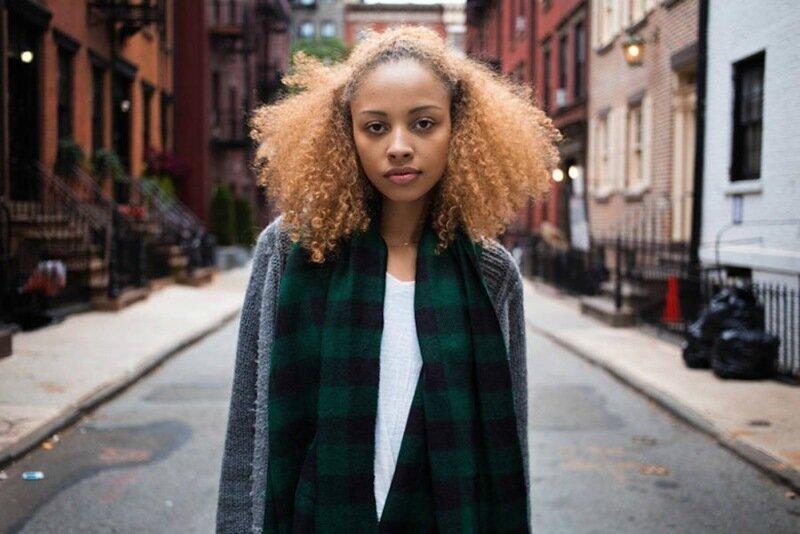 Михаэла Норок, «Атлас красоты»: 155 фотографий красивых женщин из 37 стран мира 0 1c621a 5dff87ad XL