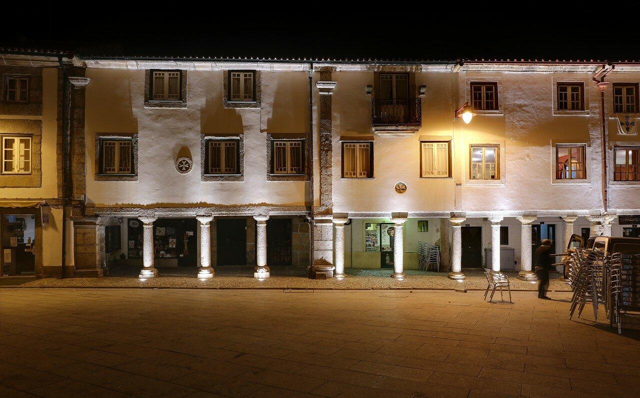 Night Guarda