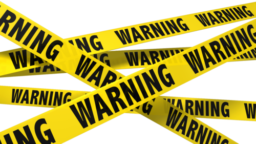 wall_of_warning_tape_1600_clr_8536.png