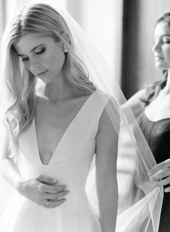 0 17cf12 40708850 XL - 4 Лайфхака для невесты: выбираем свадебное платье