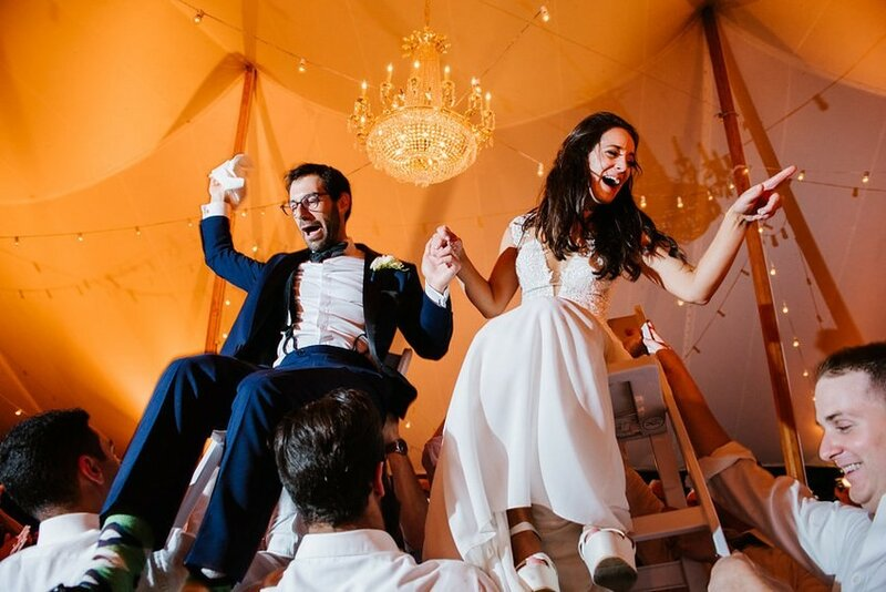 0 17cf79 c6c210a5 XL - 20 Оригинальных фотоидей для свадьбы