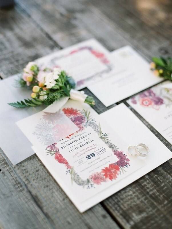 0 17cf9f fb48fc18 XL - 12 этапов в поиске свадебного платья