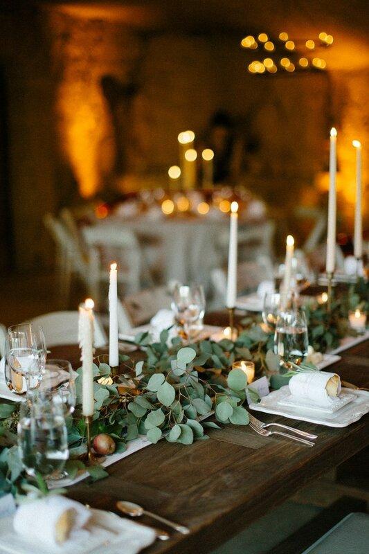 0 17cff2 c0143521 XL - Рукодельные элементы в стилистике свадьбы