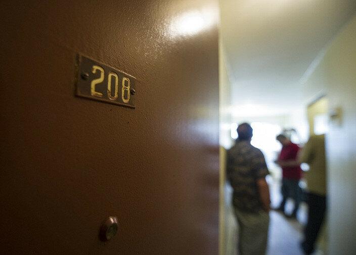 Что означает номер вашей квартиры. Тайны нумерологии в обычной жизни