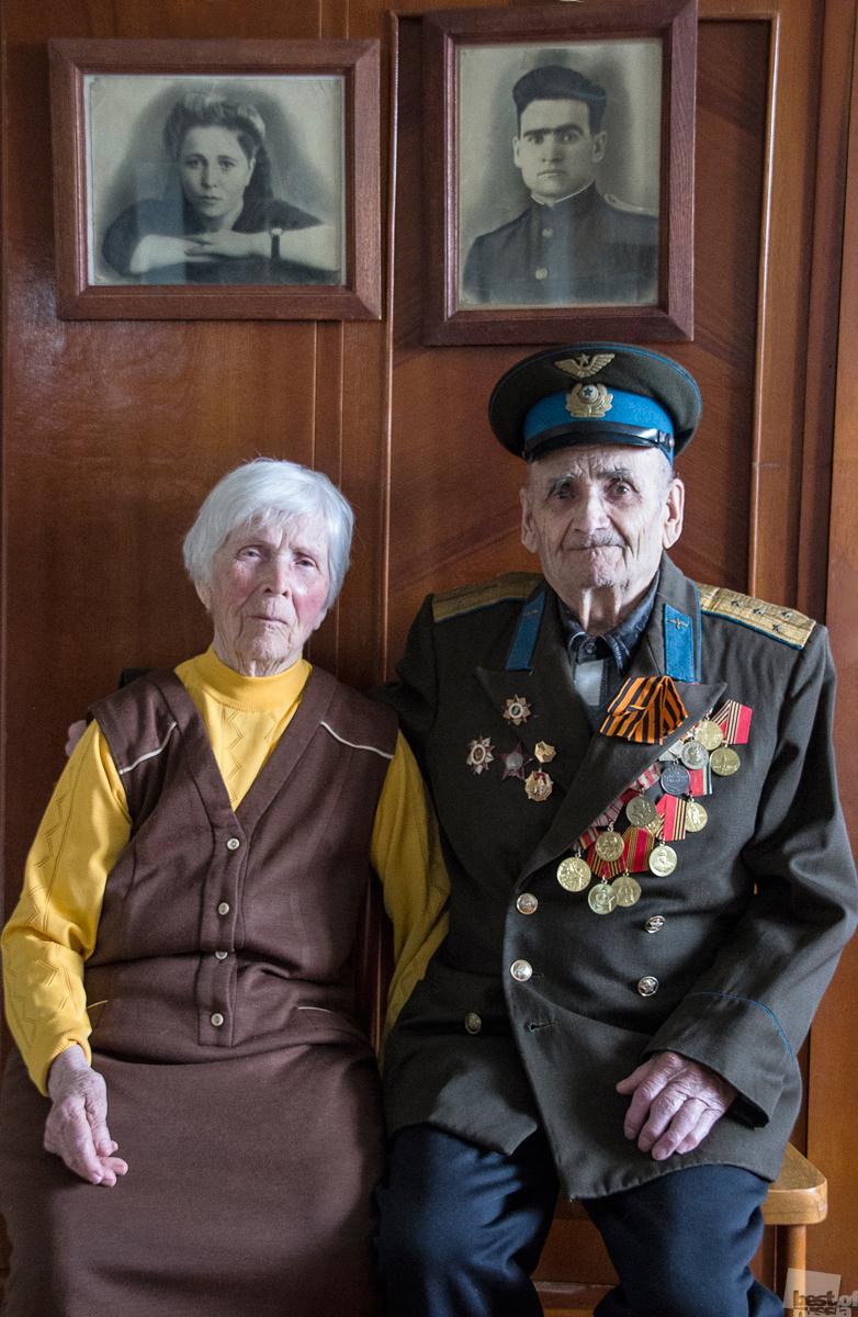 Вместе. Юнона Котлярова.