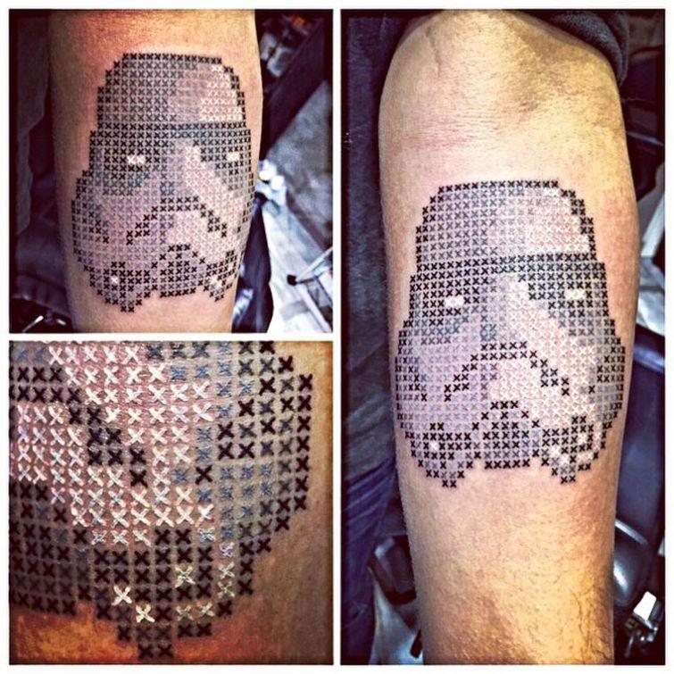 татуировки-вышивка4.jpg