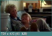http//img-fotki.yandex.ru/get/25407/3081058.2e/0_155a25_d2cbdfff_orig.jpg