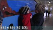 http//img-fotki.yandex.ru/get/25407/3081058.35/0_190c_be2b63f4_orig.jpg