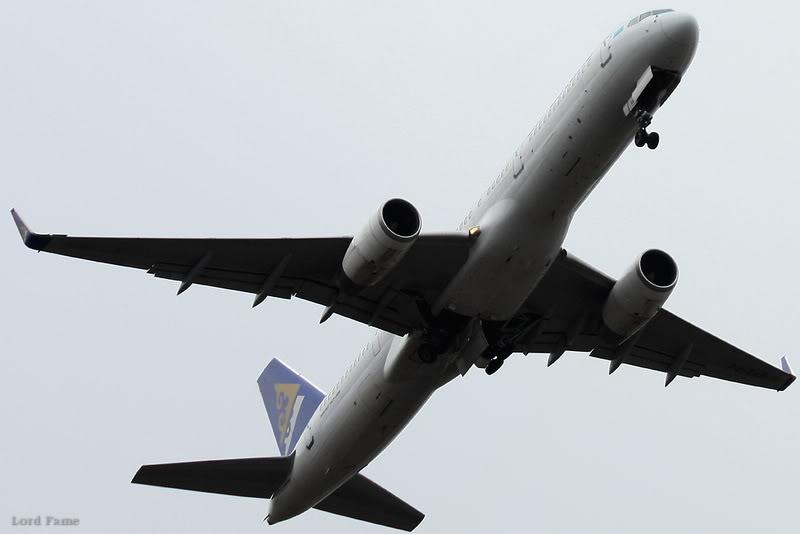 B-757_P4-EAS_Air-Astana_14_ALA_for_.JPG