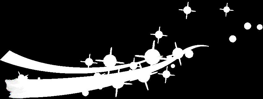 DS - LR Element (80).png
