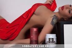http://img-fotki.yandex.ru/get/25407/348887906.70/0_152f54_a4a388dc_orig.jpg